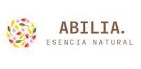 logo Abilia