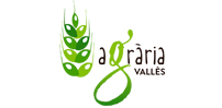 logo Agraria Valles