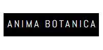 logo Anima Botanica