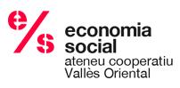 logo Ateneu Cooperatiu del Vallès Oriental