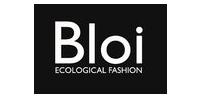 logo Bloi
