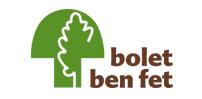 logo Bolet Ben Fet
