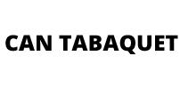 logo Can Tabaquet