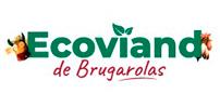 logo Ecoviand