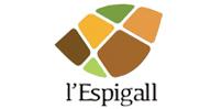 logo Espigall