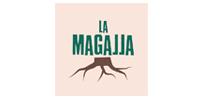 logo La magalla