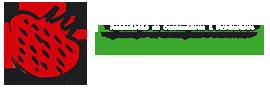 La Magrana Vallesana Logo