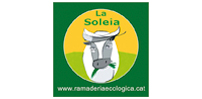 logo La Soleia