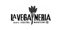 logo La Veganeria