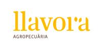 logo La Llavora