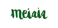 logo Meiaia