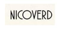 logo Nico Verd
