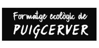 logo Puigcerver