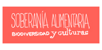 logo Sobirania Alimentaria