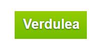 logo Verdulea