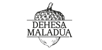 logo Dehesa Maladua