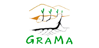 logo GraMa