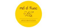 logo mel el rusc